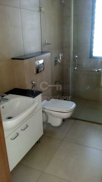 2 BHK Flat for Sale in Charkop
